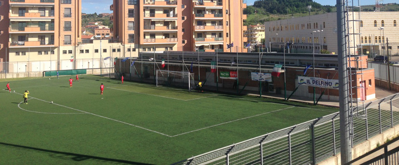 Campo S. Marco