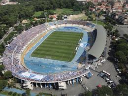 Stadio Adriatico G. Cornacchia
